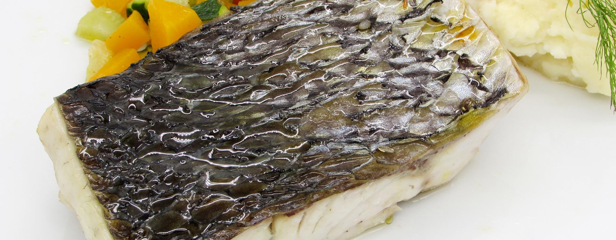 Degusta el pescado más fresco en el restaurante El Puerto